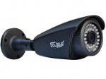 Camera HD-TVI hồng ngoại Goldeye GE-DG620T2